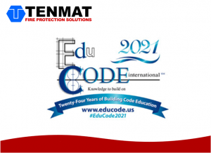 Virtually meet TENMAT at EduCode 2021