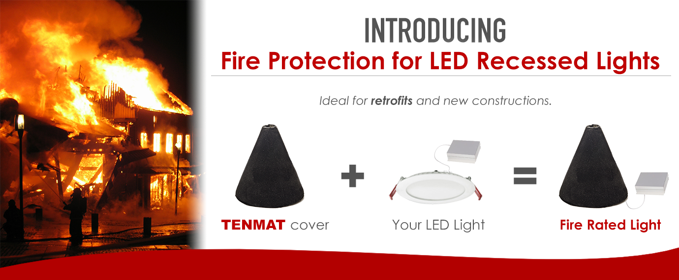Fire_Rated_LED_Light_Cover