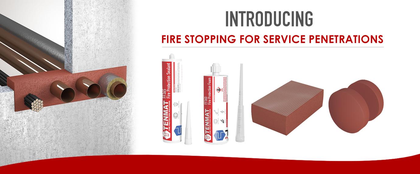 Firestop-Sealants-Foams