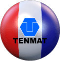 Tenmat-French-Français-website