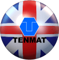 Tenmat-UK-website