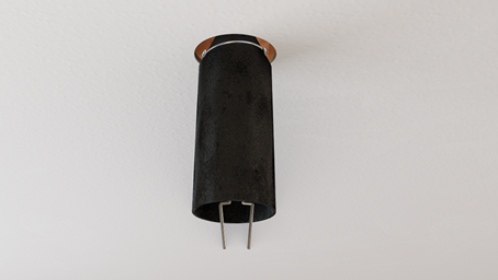 Tenmat_FF102-250_Fire_Rated_LED_Cover_2