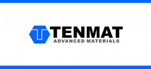 TENMAT CORONAVIRUS (COVID-19) UPDATE