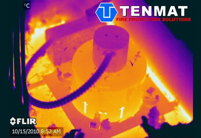 flir-tenmat-testing-pp-1-tenmat
