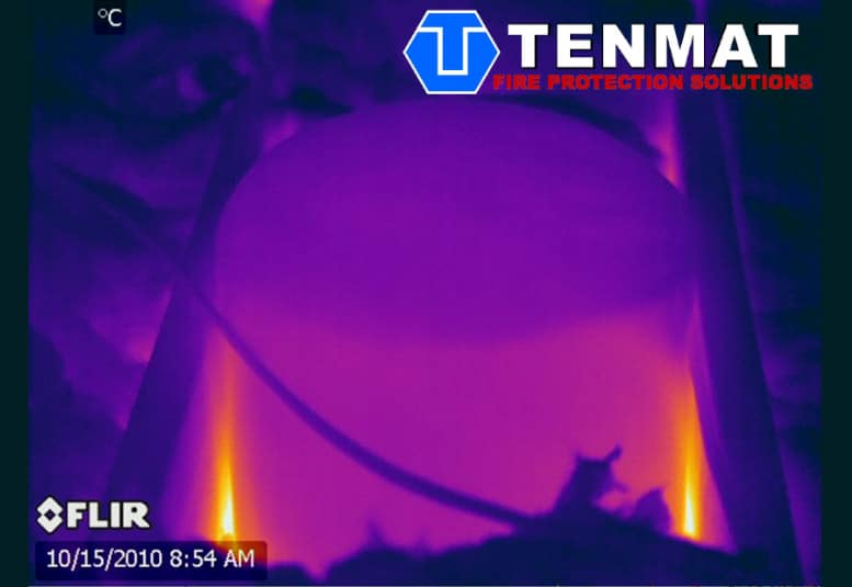 flir-tenmat-testing-pp-2-tenmat